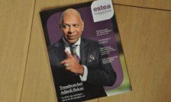 Estea Magazine
